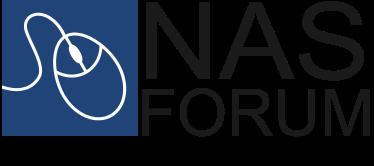 NAS-Forum